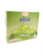 Alsa Gulaman Agar Powder (Green, Unflavoured Jelly Mix)